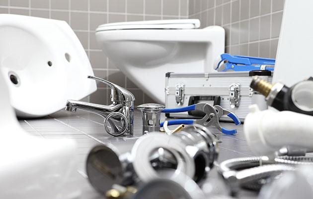 Badkamer Installatie Haarlem : Loodgieter uit haarlem voor lekkages ontstoppen en meer